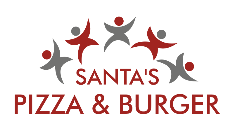 Santa´s Pizza & Burger